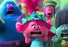 trolls2-trailer