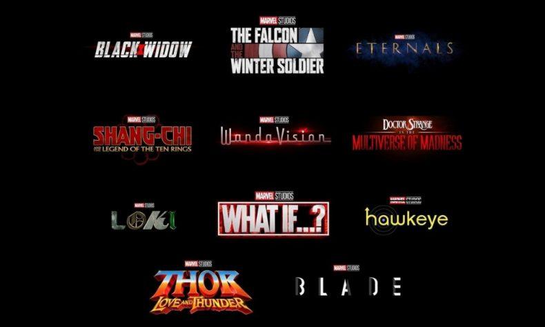 Marvel_Cinematic_Universe_Phase_4.jpg