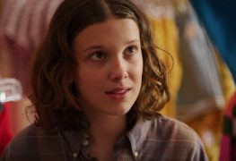 Millie-Bobby-Brown-Stranger-Things