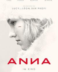 anna-filmposter