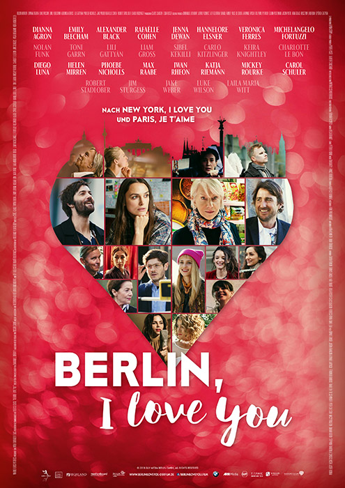 berlin-i-love-you-filmposter