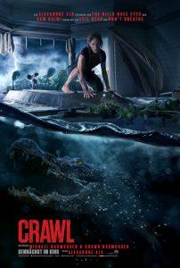 crawl-filmposter