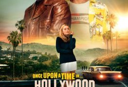 once-upon-a-time-in-hollywood-filmposter