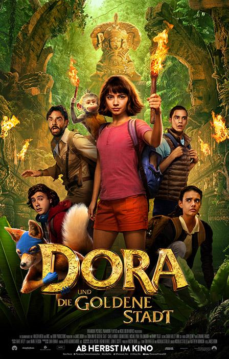 dora-und-die-goldene-stadt-filmposter