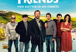 fishermans-friends-filmposter