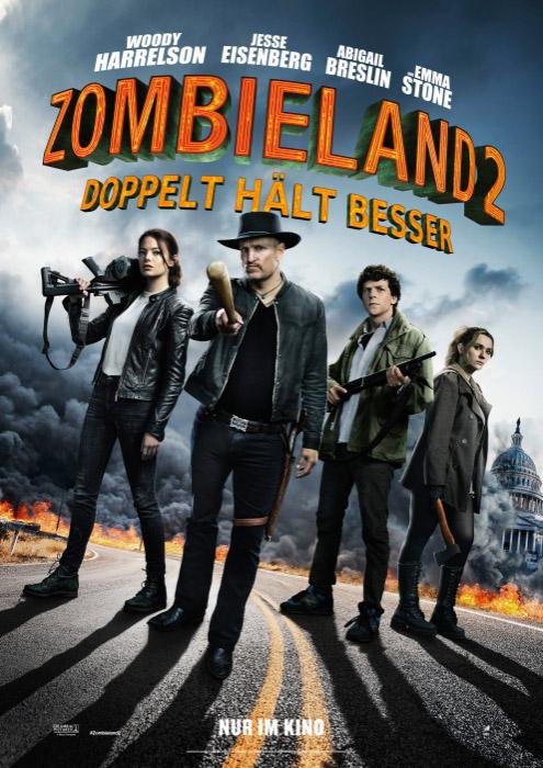 zombieland-2-doppelt-haelt-besser-filmposter