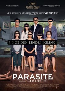 parasite-filmposter