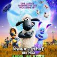 shaun-das-schaf-ufo-alarm-filmposter