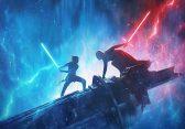 star-wars-rise-of-skywalker-teaser