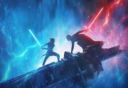 star-wars-rise-of-skywalker-teaser