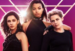 charlies-angels-2019-filmtrailer