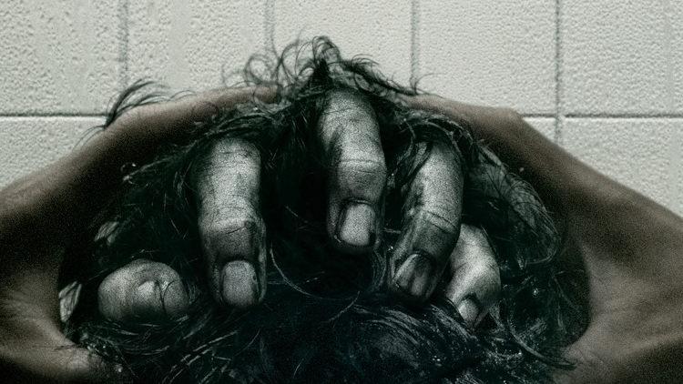 grudge_2019-filmtrailer