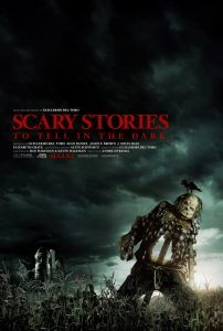 scary_stories_to_tell_in_the_dark-filmposter