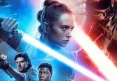 star-wars-neue-trilogie