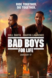 bad_boys_for_life_filmposter