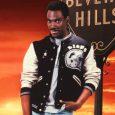 beverly-hills-cop-4-news