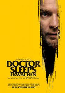 doctor-sleeps-erwachen-filmposter