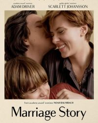 marriage_story_filmposter