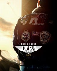 top_gun_maverick-filmposter