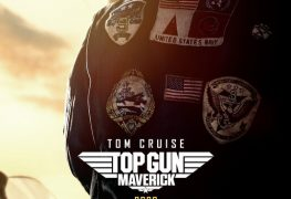 top_gun_maverick-filmposter