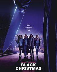 black-christmas_filmposter