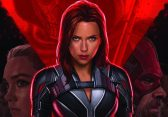black_widow_deutscher-filmtrailer