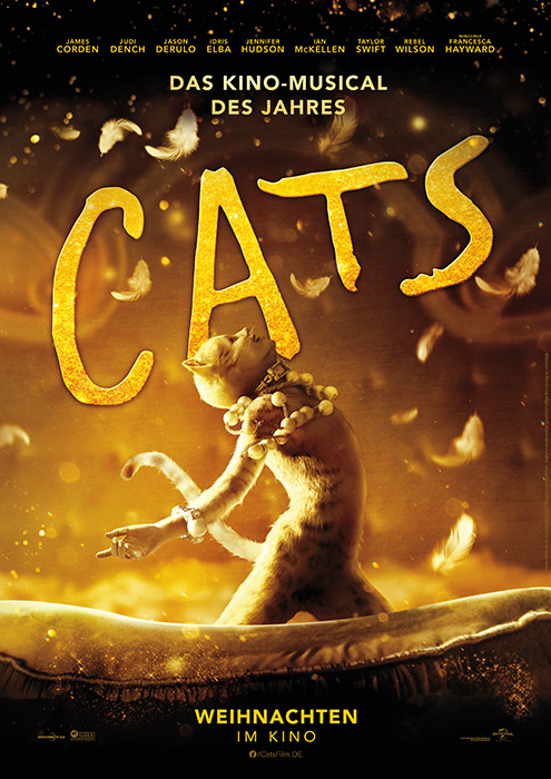 cats-kinoplakat