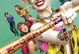 birds-of-prey-the-emancipation-of-harley-quinn-filmposter