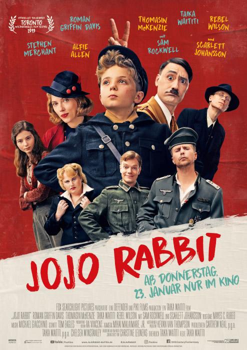 jojo-rabbit-filmposter