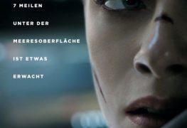underwater-es-ist-erwacht-filmposter