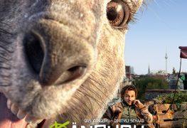 die-kaenguru-chroniken-filmposter