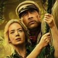 jungle_cruise_filmposter