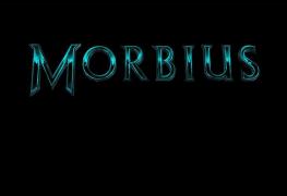 morbius-filmposter